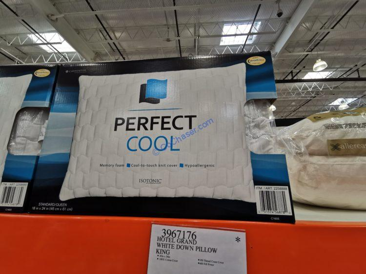 Amazing Costco Air Bed Gallery Of Bed Decor