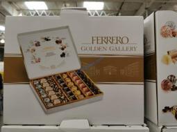 Costco-616808-Ferrero-Golden-Gallery1