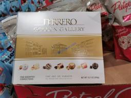 Costco-616808-Ferrero-Golden-Gallery2