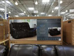 Costco-1325819-Barcalounger-Leather-Power-Reclining-Loveseat1