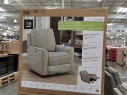 Costco-1335605-Thomasville-Fabric-Power-Glider-Recliner1