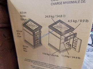 Costco-2000232-Dudley-Chairside-Table-size