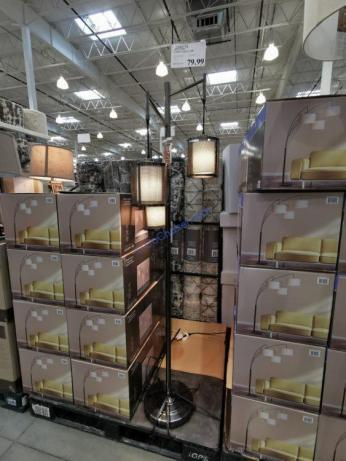 Costco-2000274-Stallings-3-Arm-Floor-Lamp