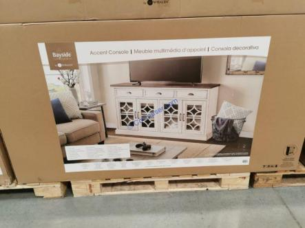 Costco-2000277-Bayside-Furnishings-Lawler-72-Accent-Console2