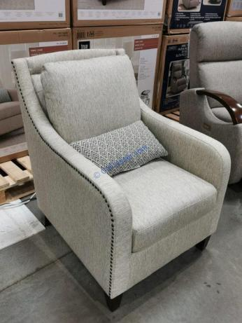 Costco-2000743-Universal-Furniture-Fabric-Accent-Chair1