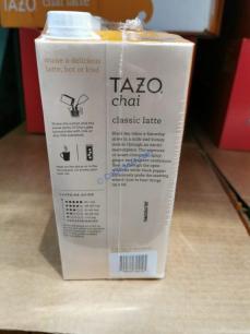 Costco-22374-TAZO-CHAI-Latte1