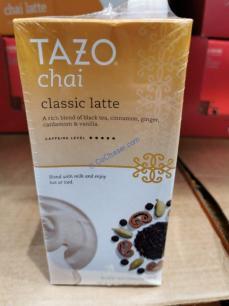 Costco-22374-TAZO-CHAI-Latte2