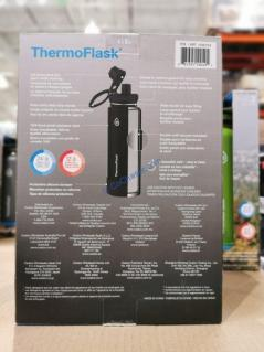 Costco-1295734-Thermoflask-Stainless-Steel-Water-Bottle2