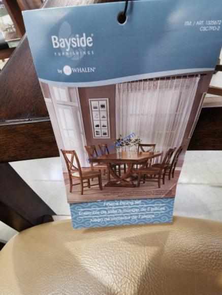 Costco-1325672-Bayside-Furnishings-Lakemont-7PC-Dining-Set1