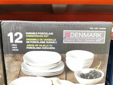 Costco-1338498-Denmark-12PC-Square-White-Dinnerware-Set1