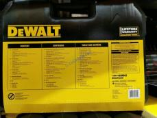 Costco-1731730-DeWalt-173-piece-Polished-Chrome-Tool-Set-item