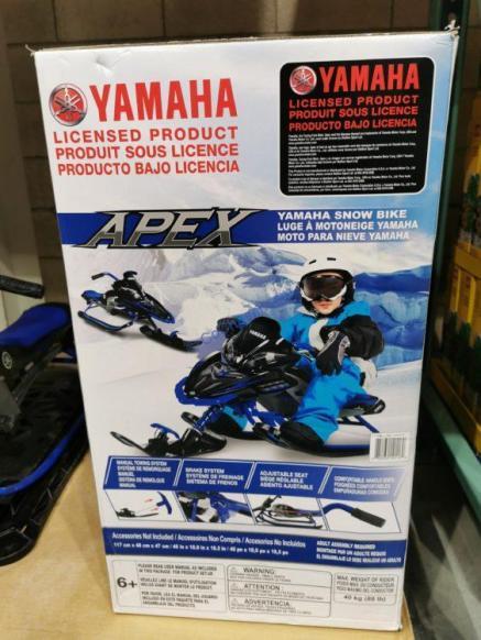 Costco-2000519-Yamaha-Apex-Snow-Bike1
