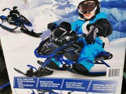 Costco-2000519-Yamaha-Apex-Snow-Bike2