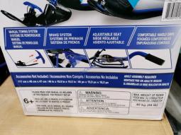 Costco-2000519-Yamaha-Apex-Snow-Bike3