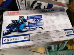 Costco-2000519-Yamaha-Apex-Snow-Bike5