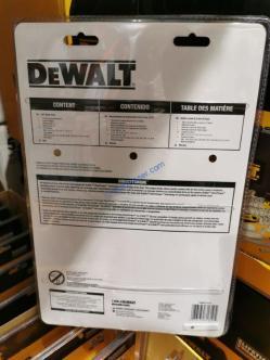 Costco-1286156-DeWalt-14-Drive-Mechanics-Set2
