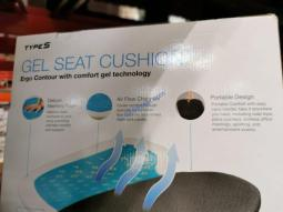 Costco-1342316-ERGO-Contour-Contour-Seat-Cushion-part (2)