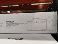 Costco-1344584-TypeS-360-Degree-Smart-Dash-Camera7 (2)