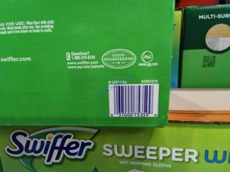 Costco-1218574-Swiffer-Sweeper-Wet-Mopping-Refill-Pack-bar