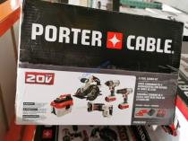 Costco-1303852-Porter-Cable-5-Tool-Combo-Kit-20V-MAX-Lithium5
