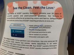 Costco-2102857-ECOS-Laundry-Detergent-inf