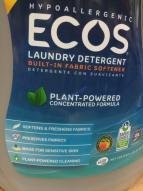 Costco-2102857-ECOS-Laundry-Detergent-name