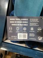 Costco-1356896-Hidden-Wild-Double-Travel –Hammock-bar