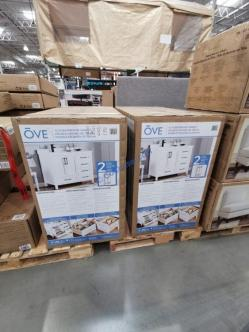 Costco-1900236-OVE-Decors-42- White-Vanity