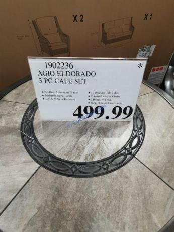 Costco-1902236- Agio-Eldorado-3PC-Set-tag