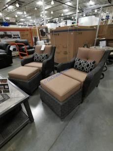 Costco-1902242- Agio-Eldorado-6-piece-Deep-Seating-Set2