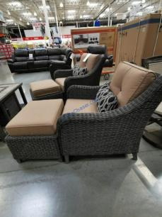 Costco-1902242- Agio-Eldorado-6-piece-Deep-Seating-Set3