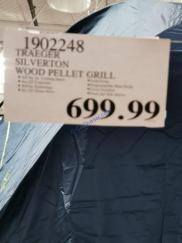 Costco-1902248-Traeger-Silverton-620-Pellet-Grill-tag