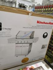 Costco-1902324-KitchenAid-4-burner-Gas-Grill-with-Side-Burner2
