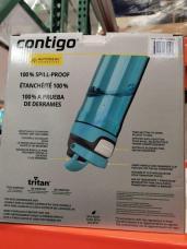 Costco-1338494-Contigo-Autoseal-Tritan-Water-Bottle1