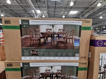Costco-1325784-Bayside-Furnishings-Leyton-7-piece-Square-to-Round-Dining-Set4