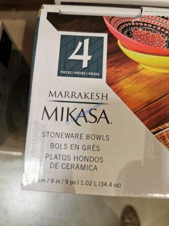 Costco-1338520-Mikasa-Marrakesh-9-Bowl-Set-name