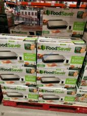 Costco-2248198-FoodSaver-Automatic-Vacuum-Sealing-System-all