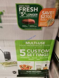 Costco-2248198-FoodSaver-Automatic-Vacuum-Sealing-System1