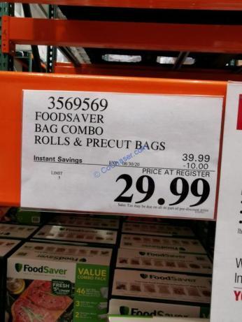 Costco-3569569-FoodSaver-Vacuum-Sealer-Bag- Roll-tag