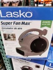 Costco-1365634-Lasko-Soleaire- Super-Fan-High-Velocity- Fa1