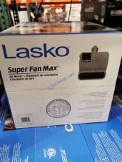 Costco-1365634-Lasko-Soleaire- Super-Fan-High-Velocity- Fa2