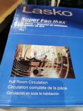 Costco-1365634-Lasko-Soleaire- Super-Fan-High-Velocity- Fa3