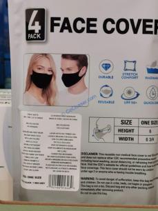 Costco-1459779-32 Degrees-Face-Cover1