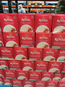 Costco-1401806-Royal-Garlic-and-Ghee-Rice-all