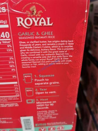 Costco-1401806-Royal-Garlic-and-Ghee-Rice-inf