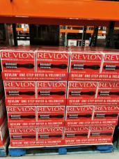 Costco-1452692-Revlon-One-Step-Volumizer-Hair-Dryer-all