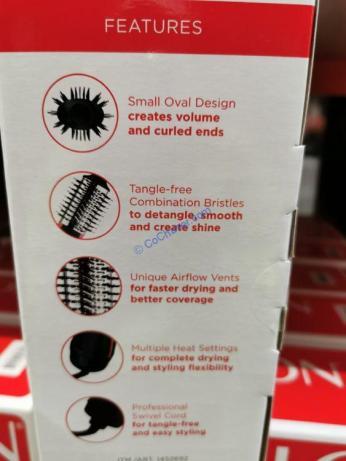 Costco-1452692-Revlon-One-Step-Volumizer-Hair-Dryer-spec