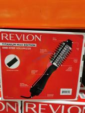 Costco-1452692-Revlon-One-Step-Volumizer-Hair-Dryer1
