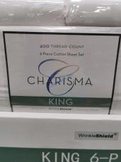 Costco-2740440-2740441-Charisma -400-Threa-Count-6Piece-Sheet-Set