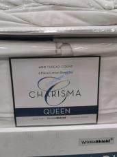 Costco-2740440-2740441-Charisma -400-Threa-Count-6Piece-Sheet-Set1